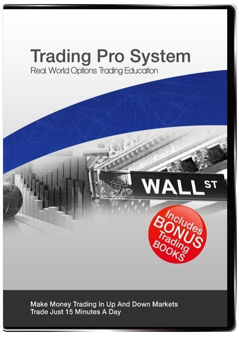 Day trade binary options