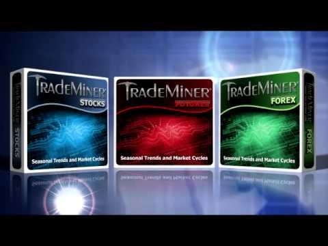 Recognizing informed option trading