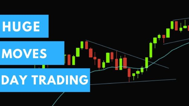 How to trade spy weekly options